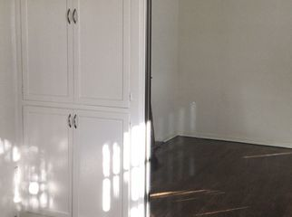 Room for rent in Culver City in Culver City, CA