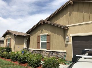 Menifee Ranch Style Home in Menifee, CA