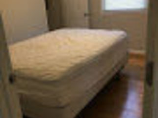 Clean Bedroom for Rent in District Heights, MD