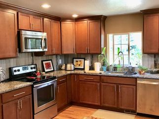 Room for Rent in Gorgeous Lakewood Home in Lakewood, CO