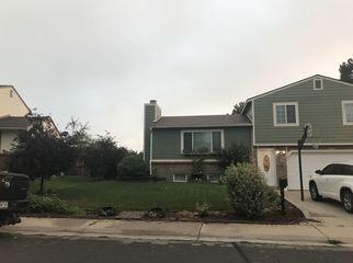 Colorado Home in Thornton , CO