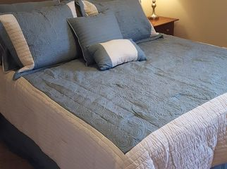 Peaceful Furnished Bedroom & Private Full Bath in Louisville, CO