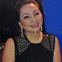 Michelle Mai