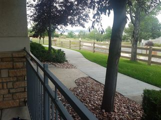 Grant Ranch - Provence Subdivision in Littleton, CO