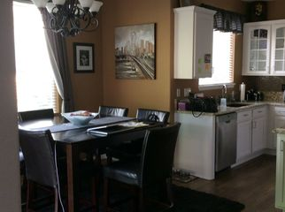 Beautiful, quiet home in Highlands Ranch, CO