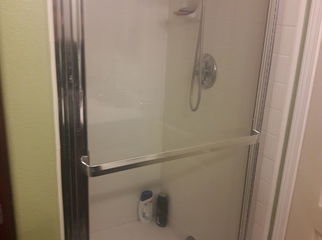 Room for rent in Anaheim, CA