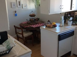 Duplex in San Mateo, Ca available to share Nov 1,  in San Mateo, CA