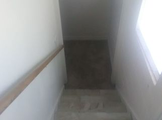 1 bedroom, full bath, separate living area in Fort Collins, CO