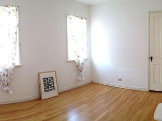 Private room available in El Sereno in Los Angeles, CA