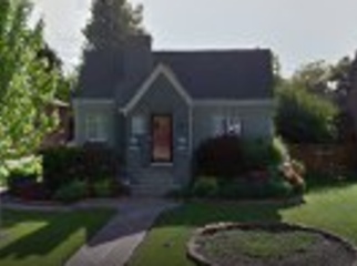 Upscale home in historic Hilltop Colorado (Denver) in Denver, CO