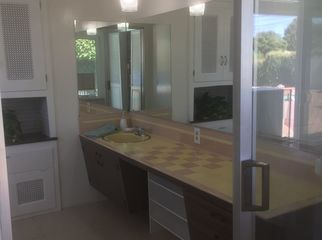 Must See~Beautiful Master Suite in Garden Grove, CA