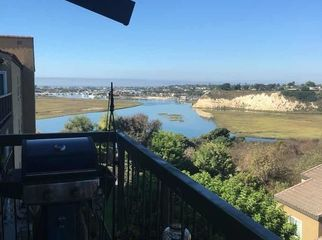 park newport in Newport Beach, CA