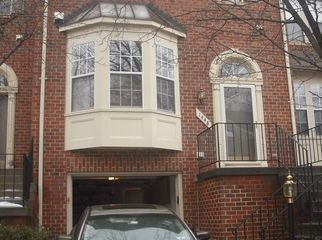 Reston Townhome in Reston , VA