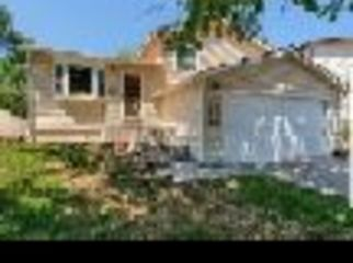 Beautiful home 1 1/2 Miles from UNC!!! in Greeley, CO