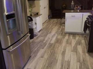 2 Rooms for Rent in Decatur, GA