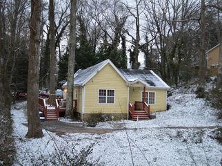 Decatur houseshare in Decatur, Ga, GA