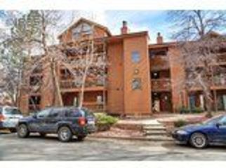 Shadow Creek Dr - Gold Run Condominiums in Boulder, CO