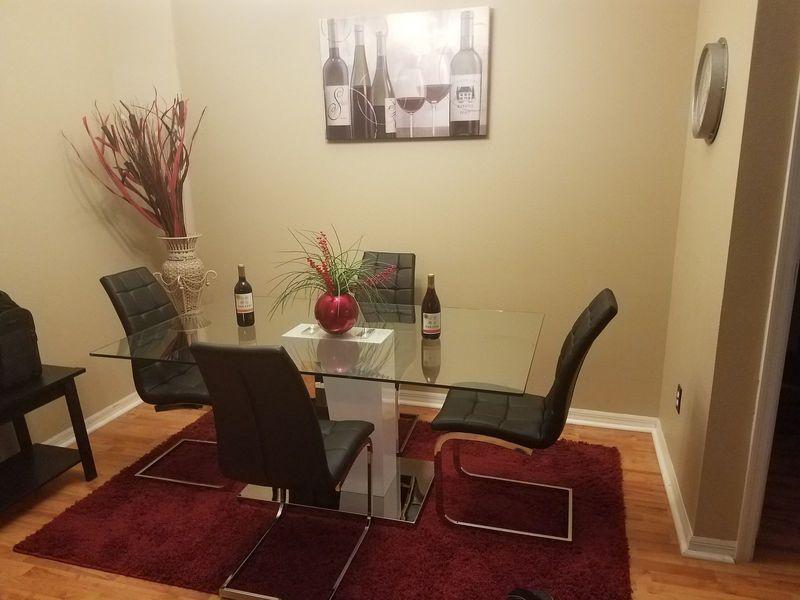 Room for rent in Zephyrhills, FL