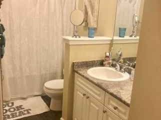 Sublease room/ bathroom/ attached garage  in Englewood , CO