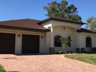 Single Family Home in Lutz, FL