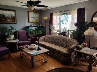 Northglenn adorable and spacious in Northglenn, CO
