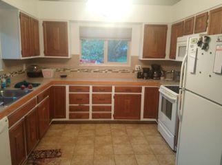 My Casa Serena, Centrally Located in Colorado Springs , CO