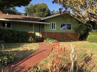 Ranch House in Vallejo in Vallejo, CA