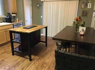 Beautiful house looking for a roommate  in Aurora, CO