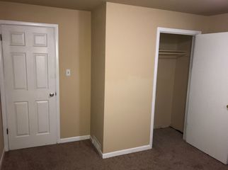 Room for Rent in Shared Basement Apartment  in Denver, CO
