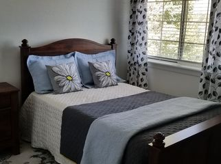 Private room in Colorado Springs, CO