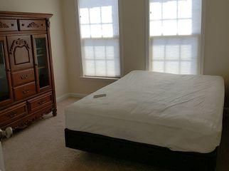 Room For Rent in Quiet Neighborhood in Glenarden, MD