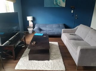 Living Room for rent in Los Angeles, CA