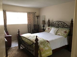 Furnished, own room, own bathroom. in Pasadena , CA