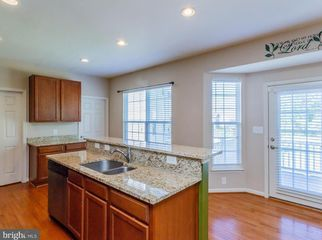 Stunning home in gorgeous amenity-filled community in King George, VA