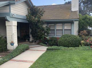 Escondido Home in Escondido , CA