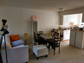 2 Available Rooms for Rent in West LA Duplex in West Los Angeles, CA