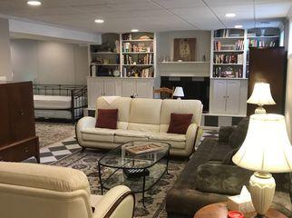 Furnished Studio Apartment  in Mc Lean, VA