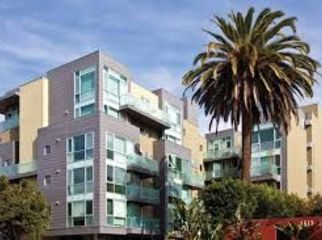 Best beach locale-1 bed/bath-Downtown Santa Monica in Santa Monica , CA