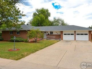 Pet Friendly - Beautiful Home - Great Location in Fort Collins, CO