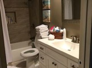 Lovely Room and Full bath in Lomita townhome in Lomita, CA
