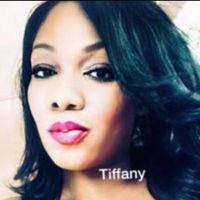 Tiffany B