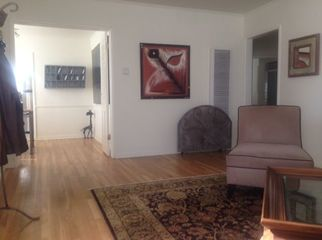 Renovated townhouse  near century city to sha in Los Angeles , CA