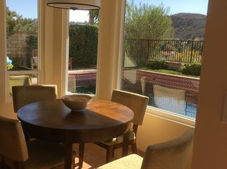 Beautiful Saugus home on quiet cul-de-sac in Santa Clarita, CA