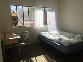 Room available in Treehouse-style apartment in Los Angeles, CA
