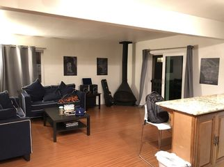 Room for rent in MDR - 200 yards from the sand!  in Marina Del Rey, CA