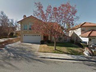 Nice 1 single bedroom with bath for rent  in Santa Clarita, CA