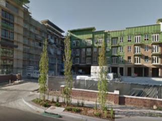 Brand New Luxury Apartment in Aurora, CO