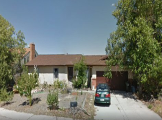 Single Family Room For Rent in Colorado Springs, CO