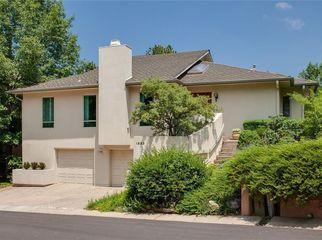 house in Denver, CO