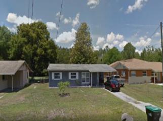 3bedroom house in Orlando, FL
